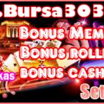 Daftar Situs Judi Online Agen Casino Deposit 50rb