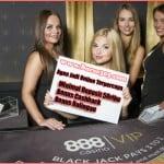 Agen judi Casino Terpercaya Deposit 50 ribu via ANDROID