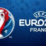 Judi Bola Resmi dan Terpercaya Euro 2016 Dengan Deposit