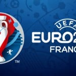 Agen Judi Bola Euro 2015 Deposit 50rb