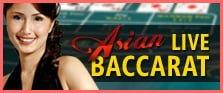 agen online sbobet baccarat