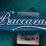 Agen Baccarat Terpercaya Minimal Bet 10rb Lewat Hp Android