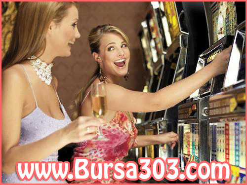 tips menang slot online