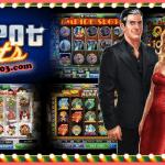 Cara Agar Menang Bermain Mesin Slot di SBobet Casino