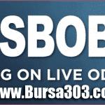 Cara Membaca Pasaran Taruhan Judi Bola Online di SBobet