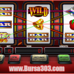 Cara Terbaik Untuk Menang Judi Slot Game di SBobet