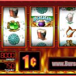 Rahasia Agar Menang Bermain Mesin Judi Slot Game