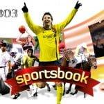 Bandar Bola SBobet Euro 2016 Terpercaya Deposit 50000