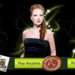 Main Judi Casino Online Android Dengan Agen Terpercaya 50rb