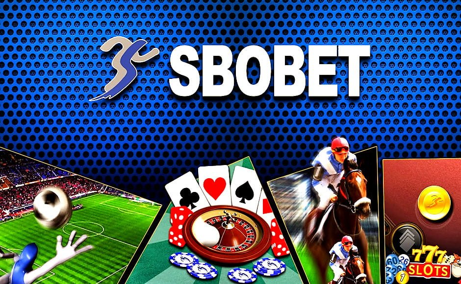 Casino Slot Games Terpercaya Depo 50rb