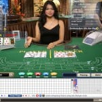 Peraturan Baccarat Dalam Pembagian Kartu Player Banker