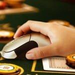 Agen Judi Casino Sbobet Terbesar Di Indonesia Deposit 50rb