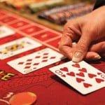 Agen Terpercaya Casino dan Tips Main Baccarat Deposit 50rb