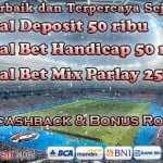 Website Bandar Bola Euro 2016 Penyedia Taruhan Online SBobet