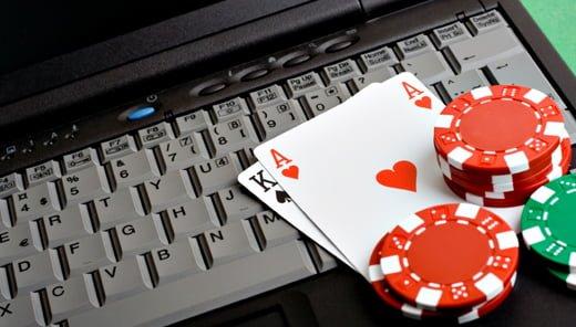 Rekomendasi kaskus Agen Judi Casino Terpercaya Deposit 50rb