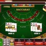 Tips Buat Strategi Biar Menang Baccarat | Agen Deposit 50rb