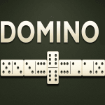 Tips Cara Daftar Bandar Judi Domino Ceme Online Deposit 50rb