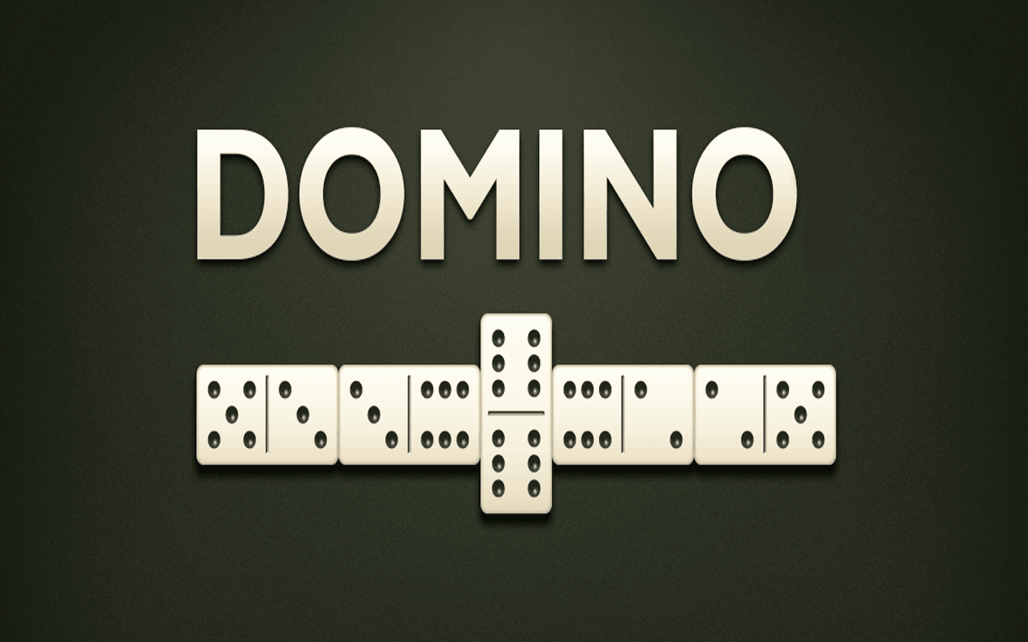 Image result for wallpaper Domino QQ