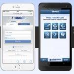 Tips Cara Daftar Untuk Main Judi Online Lewat Handphone (HP)