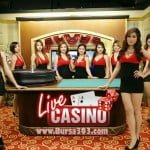 Tips Main Baccarat Di Agen Judi Casino Online Deposit 50rb