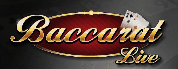 tips dan trik menang baccarat online