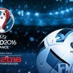 Agen Judi Bola Euro 2016 Deposit 50rb