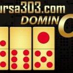 Bagaimana Aturan Cara Main Kartu Domino Ceme Poker Online