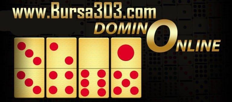 Bagaimana Aturan Cara Main Kartu Domino QQ Ceme Poker Online