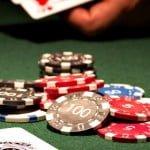 Cara Mudah Daftar Judi Casino Online Android Deposit 50rb
