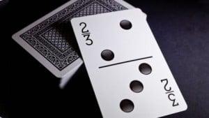Jurus Paten dalam Memenangkan Game Kartu Domino Qiu Qiu