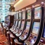 Rahasia Meraih Kemenangan Melimpah Game Mesin Slot Online