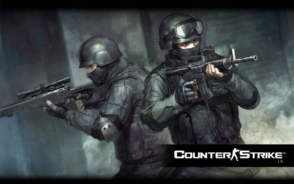 counterstrike-online-background-16-style