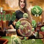 Daftar Judi Casino terpercaya Main Lewat Android Depo 50000