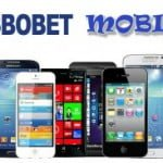 Cara Menang Baccarat di Sbobet Mobile Indonesia
