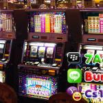 Ciri Situs Judi Deposit 50rb Slot Games di SBobet Terpercaya
