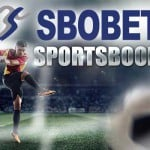 Daftar SBobet Togel Lewat Handphone Android Deposit 50000