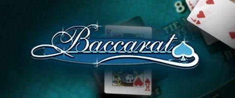 Daftar Casino Baccarat Agen Sbobet Terpercaya Deposit 50rb