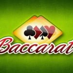 Daftar Main Baccarat Agen Sbobet Terpercaya Deposit 50rb