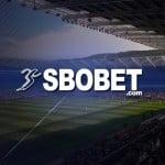 Daftar SBobet Indonesia Terpercaya KASKUS Deposit 50ribu