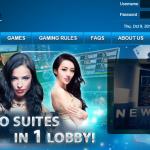 Daftar Taruhan SBobet 1s Casino Terpercaya Deposit 50rb