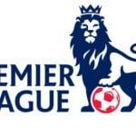 Jadwal Bola Siaran Langsung Liga Inggris Malam ini di TV