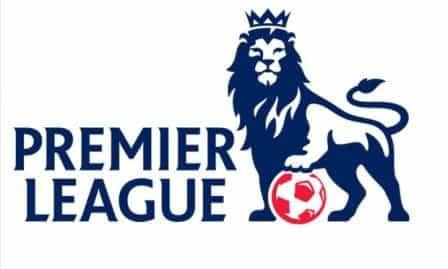 Jadwal Siaran Langsung Bola Liga Inggris Malam ini di TV Indonesia