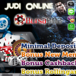 Aplikasi Android Game Casino Baccarat Roulette Deposit 50rb