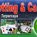 Main Daftar Judi Bola Online MixParlay Deposit 50rb Lewat HP