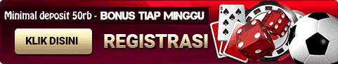 Daftar Judi Roulette SBobet Casino Terpercaya Deposit 25rb