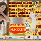Cara Daftar Permainan Player Banker Casino Uang Asli