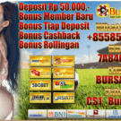 Tips Main Roulette Judi Online SBOBET Lewat Hp Android