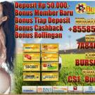 Judi Casino Mesin Slot Main Langsung di Hp Android