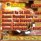 Prediksi Young Boys Vs Manchester United 20 September 2018