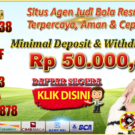 Judi-Bola-Minimal-Bet-5000 Prediksi Hull City vs Swansea City 23 Desember 2018